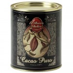 Pure Cocoa - El Barco Delice (250 g)