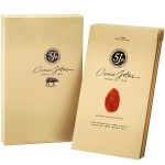Acorn-Fed Pure Iberian Loin (Display) - Cinco Jotas (12 x 80 g)
