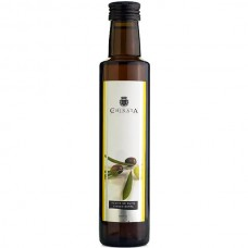 Extra Virgin Olive Oil (Glass) - La Chinata