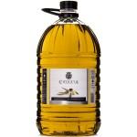 Extra Virgin Olive Oil - La Chinata (PET 5 l)