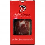 Iberian Selection (Sliced) - Victor Gomez (5 x 100 g)
