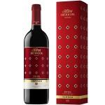 Torres 'Altos Ibericos' Crianza (Tinto) - Rioja (750 ml)
