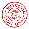 Palcarsa Traditional Selection Logo