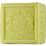 Olive Oil Soap 'Classic Line' - La Chinata (300 g)