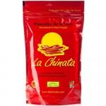 Bitter-Sweet Smoked Paprika - La Chinata (Bag 500 g)