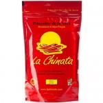 Sweet Smoked Paprika - La Chinata (Bag 500 g)
