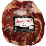 Serrano Shoulder 'Reserve' (Boned) - Jamoruel