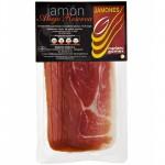Serrano Ham 'Mature Reserve' (Sliced) - Mariano Gómez (100 g)