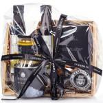 Small Gourmet Gift Basket 3 - La Chinata