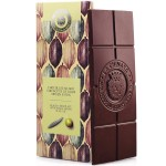 Dark Chocolate with Extra Virgin Olive Oil - La Chinata (100 g)