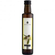 Extra Virgin Olive Oil (Glass) - La Chinata