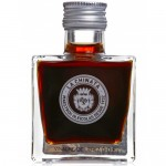 Sherry Vinegar PDO (Cube) - La Chinata (100 ml)