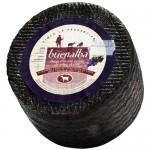 Sheep  Cheese 'Wine' - Buenalba