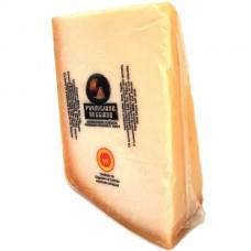 Parmigiano Reggiano Cheese (PDO) - Zanasi (1 kg)