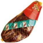 Cereal-Fed Iberian Ham (Boned) - Victor Gomez